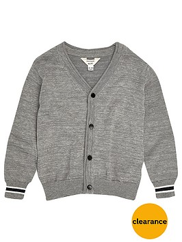 river-island-mini-boys-smart-popper-cardigan