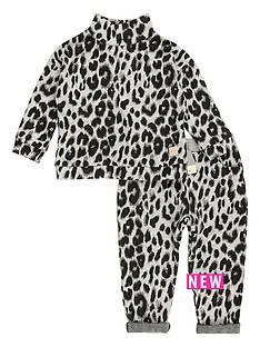 river-island-mini-girls-grey-leopard-print-outfit