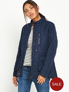 trespass-bronwynnbspquilted-jacket-navy