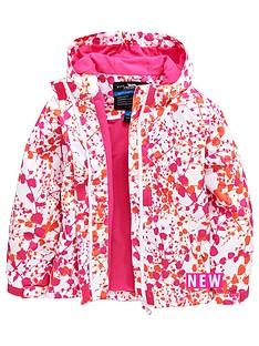 trespass-girls-mattie-printed-jacket