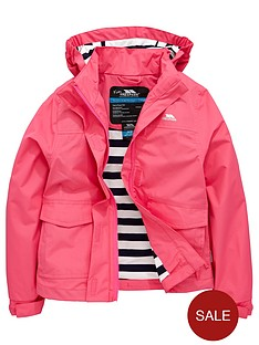 trespass-girls-cecily-jacket