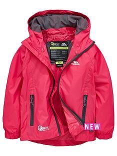 trespass-trespass-girls-qikpac-packaway-jacket