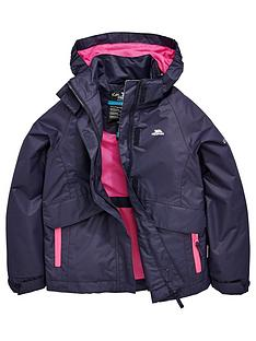trespass-girls-harwood-jacket