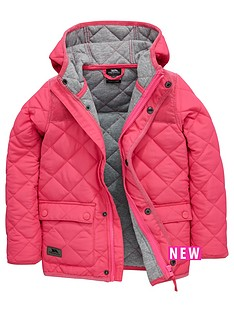 trespass-girls-nebraska-quilted-jacket