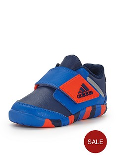 adidas-fortaplay-ac-infant