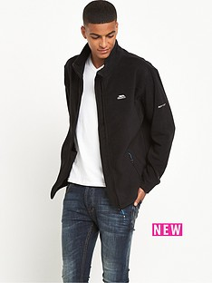 trespass-bernal-fleece-full-zip-jacket