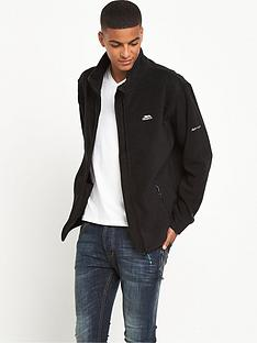 trespass-bernal-zip-fleecenbspjacket
