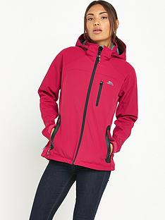 trespass-belanbspsoftshell-waterproof-jacket-pink