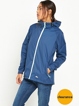 trespass-tayahnbspii-waterproof-jacket-blue