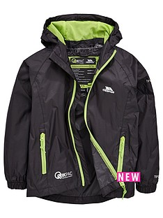 trespass-trespass-boys-qikpac-packaway-jacket