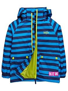 trespass-boys-bowline-jacket