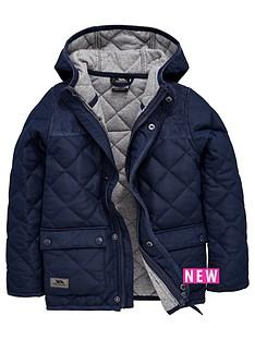 trespass-boys-nebraska-quilted-jacket