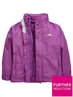 trespass-girls-skydive-3-in-1-jacket
