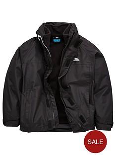 trespass-boys-skydive-3-in-1-jacket