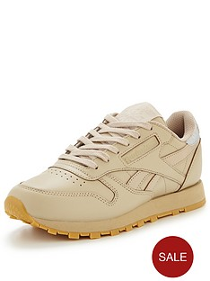 reebok-classic-leather-diamond