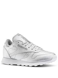 reebok-cl-leather-diamondnbsp