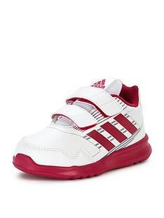 adidas-alta-run-infant-trainer
