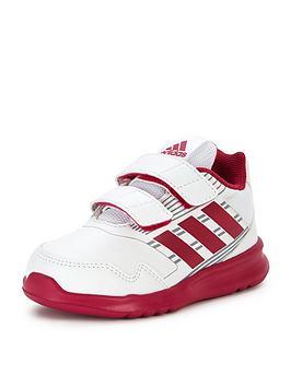 adidas-alta-run-infant-trainer