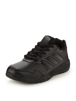adidas-alta-run-junior-trainer