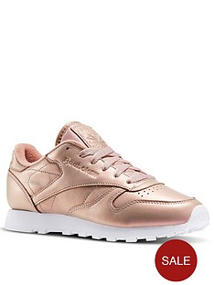 reebok-classic-leather-pearlized