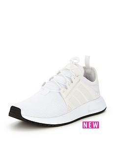 adidas-originals-adidas-originals-x_plr-junior