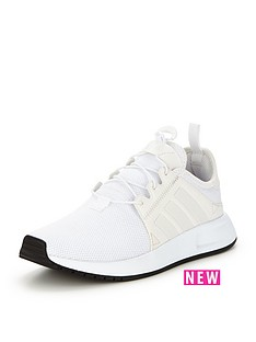 adidas-originals-x_plr-junior