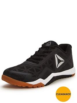 reebok-ros-workout-tr-20