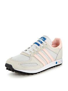 adidas-originals-la-trainer-junior