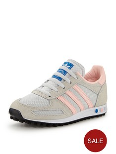 adidas-originals-la-trainer-children