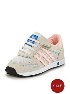 adidas-originals-la-trainer-cf-infant