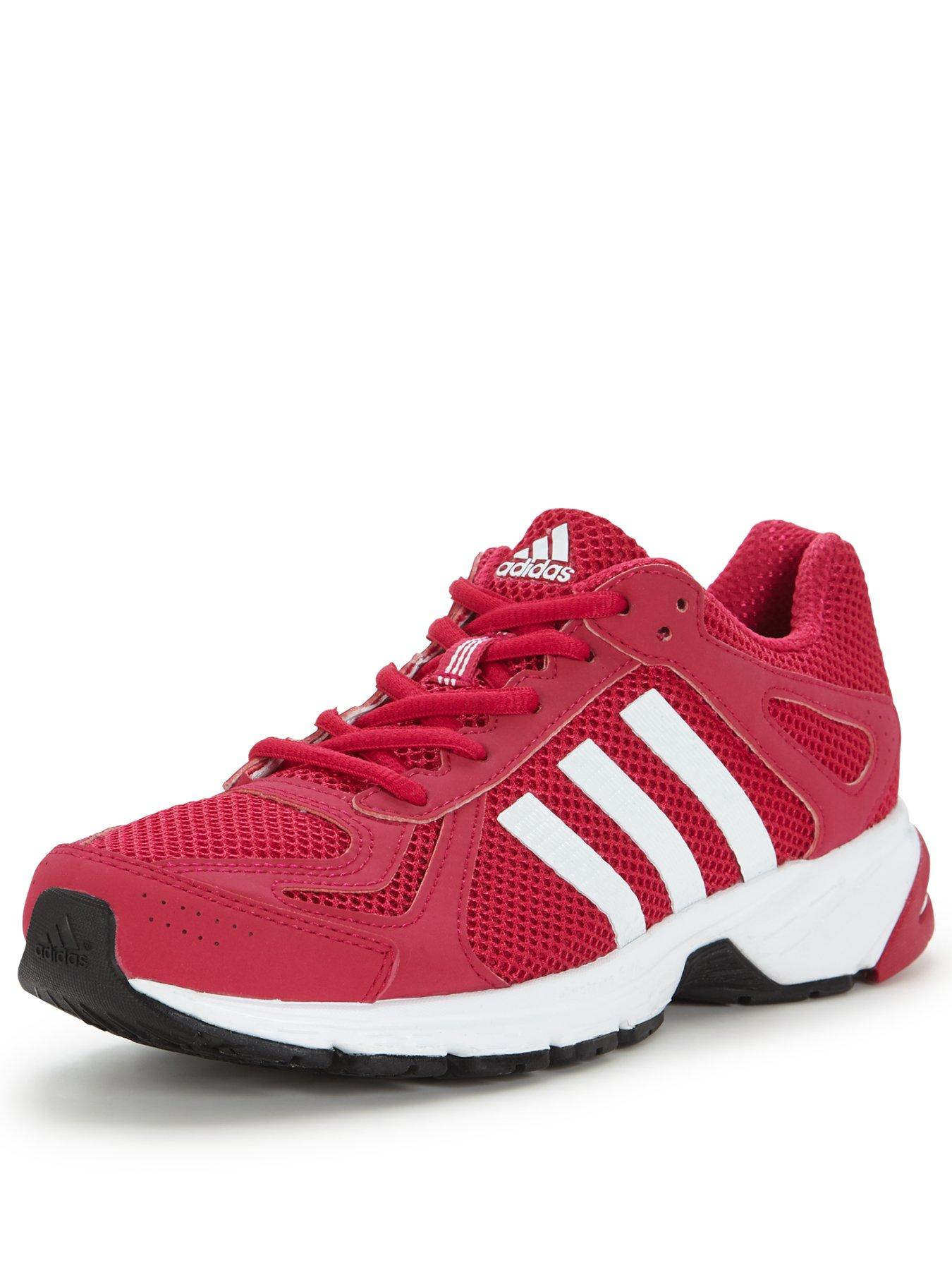 adidas gazelle sports direct