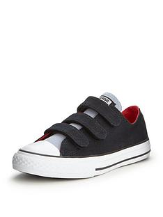converse-converse-chuck-taylor-all-star-3v-ox-children