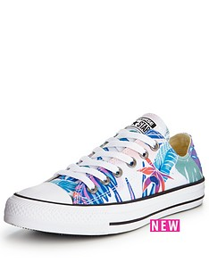 converse-chuck-taylor-all-star-tropical-print-ox