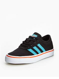 adidas-originals-adi-ease-children
