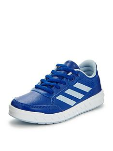 adidas-altasport-children