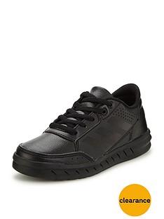 adidas-alta-sport-junior-trainer