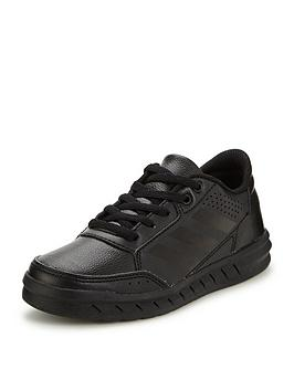 adidas-alta-sport-junior-trainer