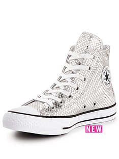 converse-chuck-taylor-all-star-metallic-snake-leather-hi-tops