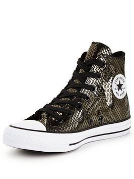 converse-chuck-taylor-all-star-metallic-snake-leather-hi-topsnbsp