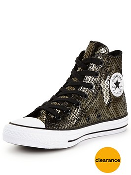converse-chuck-taylor-all-star-metallic-snake-leather-hi-topsnbsp