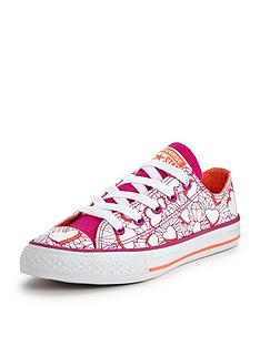 converse-converse-chuck-taylor-all-star-hearts-ox-infant