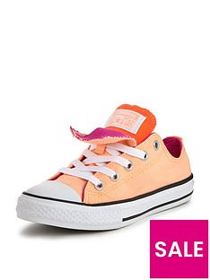 converse-converse-chuck-taylor-all-star-double-tongue-ox-children