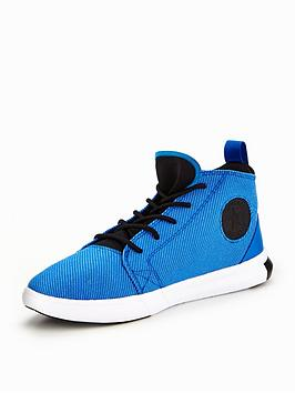 converse-all-star-easy-ride-mid-children
