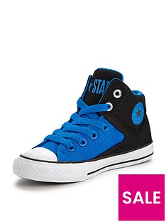 converse-converse-chuck-taylor-all-star-street-hi-children
