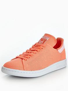 adidas-originals-stan-smith-orangenbsp