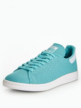 adidas-originals-stan-smith-mintnbsp