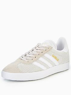 adidas-originals-gazelle-knit