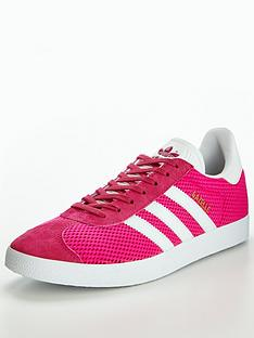 adidas-originals-gazelle-knit-pinknbsp
