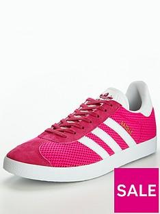 adidas-originals-gazelle-knit-pinknbsp