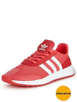 adidas-originals-flb-runnerbr-br